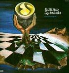 EDITION SPÉCIALE Horizon digital album cover