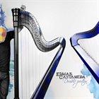 EDMAR CASTAÑEDA Double Portion album cover