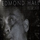 EDMOND HALL Big City Blues album cover