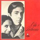 EDU LOBO Edu & Bethania (aka Duo) album cover