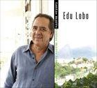 EDU LOBO Tantas Marés album cover