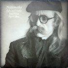 EDWARD VESALA Neitsytmatka album cover