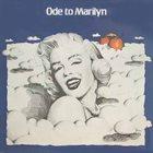 EDWARD VESALA Vesala / Sermilä / Hauta-aho / Honkanen / Helasvuo : Ode To Marilyn album cover