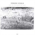 EDWARD VESALA Ode to the Death of Jazz album cover