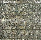 EDWARD VESALA Satu album cover