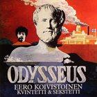 EERO KOIVISTOINEN Odysseus album cover