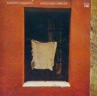EGBERTO GISMONTI Dança Das Cabeças album cover