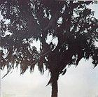 EGBERTO GISMONTI Egberto Gismonti (1973) album cover