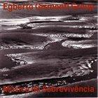 EGBERTO GISMONTI Música De Sobrevivência album cover