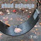 EHUD ASHERIE Swing Set album cover