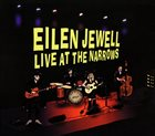 EILEN JEWELL Live At The Narrows album cover