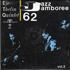EJE THELIN Jazz Jamboree 62 album cover