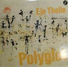 EJE THELIN Polyglot album cover