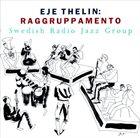 EJE THELIN Raggruppamento album cover
