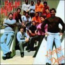 EL GRAN COMBO DE PUERTO RICO Happy Days album cover