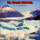 EL GRAN COMBO DE PUERTO RICO In Alaska: Breaking the Ice album cover