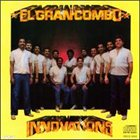 EL GRAN COMBO DE PUERTO RICO Innovations album cover