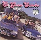 EL GRAN COMBO DE PUERTO RICO La Ruta del Sabor album cover