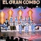 EL GRAN COMBO DE PUERTO RICO Nuestro Aniversario album cover