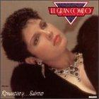EL GRAN COMBO DE PUERTO RICO Romántico y... Sabroso album cover