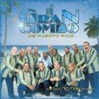 EL GRAN COMBO DE PUERTO RICO Sin salsa no hay paraíso album cover