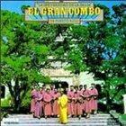 EL GRAN COMBO DE PUERTO RICO Universidad de la Salsa album cover