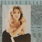 ELIANE ELIAS A Long Story album cover