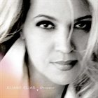 ELIANE ELIAS Dreamer album cover
