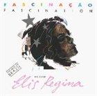 ELIS REGINA Fascinação / Fascination album cover