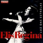 ELIS REGINA Luz das estrelas album cover
