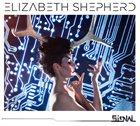 ELIZABETH SHEPHERD The Signal album cover