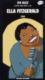 ELLA FITZGERALD BD Jazz, Volume 6: Ella Fitzgerald / Steg album cover
