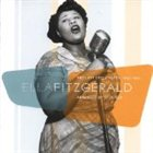 ELLA FITZGERALD The Last Decca Years, 1949-1954 album cover