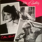 ELLEN CHRISTI Star Of Destiny album cover