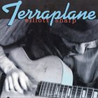 ELLIOTT SHARP Terraplane album cover