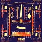 ELLIOTT SHARP The Clinamen (Elliott Sharp, Mark Sanders, John Edwards) : Swervitude album cover