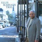 ELLIS MARSALIS On The Second Occasion album cover