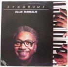 ELLIS MARSALIS Syndrome album cover