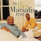 ELLIS MARSALIS Twelve's It album cover