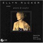 ELLYN RUCKER Now album cover