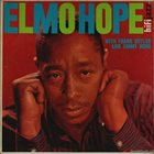 ELMO HOPE With Frank Butler And Jimmy Bond album cover