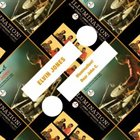 ELVIN JONES Elvin Jones Illumination/Dear John C. album cover