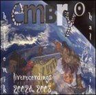 EMBRYO Hallo Mik album cover