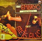EMBRYO Steig Aus album cover