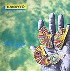 EMBRYO Zack Glück album cover