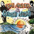 EMI MEYER Emi Meyer & Seiichi Nagai album cover