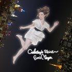 EMI MEYER Galaxy's Skirt (CD+DVD) album cover