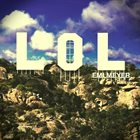 EMI MEYER LOL album cover