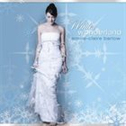 EMILIE-CLAIRE BARLOW Winter Wonderland album cover