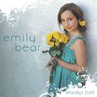 EMILY BEAR Always True album cover